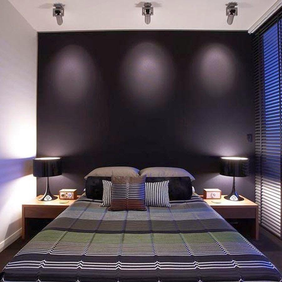 Modern Small Bedroom Ideas Wallpaper Hd Small Modern Bedroom