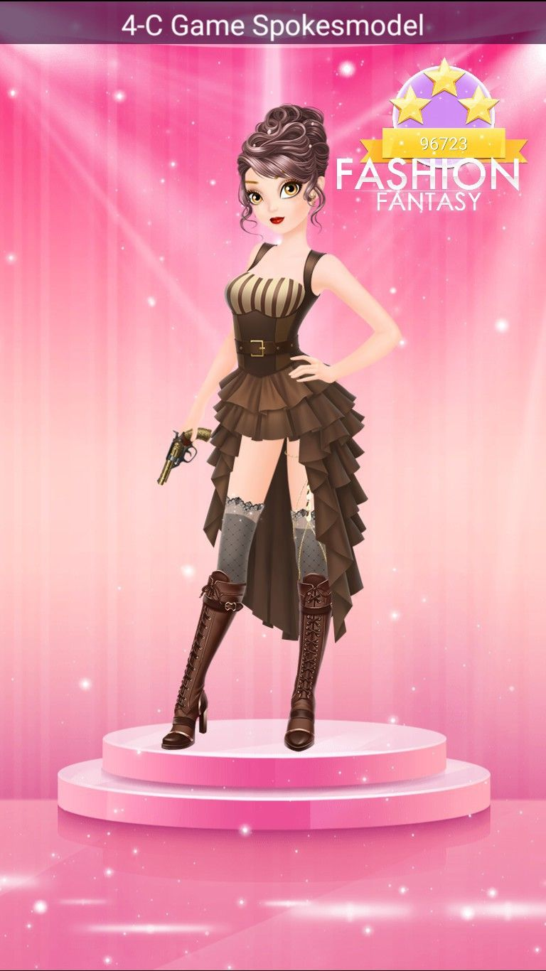 Pin by Canaan Roling on games Anime dress, Up game, Anime