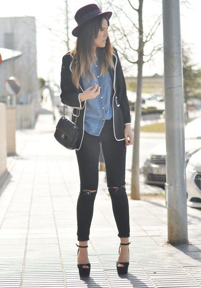 Love Shopping and Fashion Blog