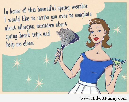 Funny Spring Quotes And Images 2014 Spring Allergies Funny Spring Allergies Spring Break Quotes