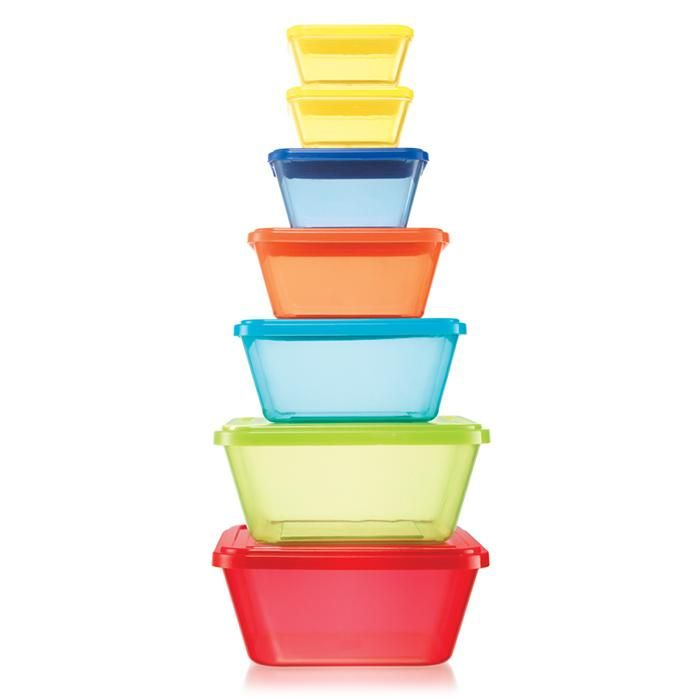14 Piece Portion Control Container Set $14.99 https://spapaian.avonrepresentative.com/ #avon #avonrep #buyavon #shopavon #avonhemet #avonsanjacinto
