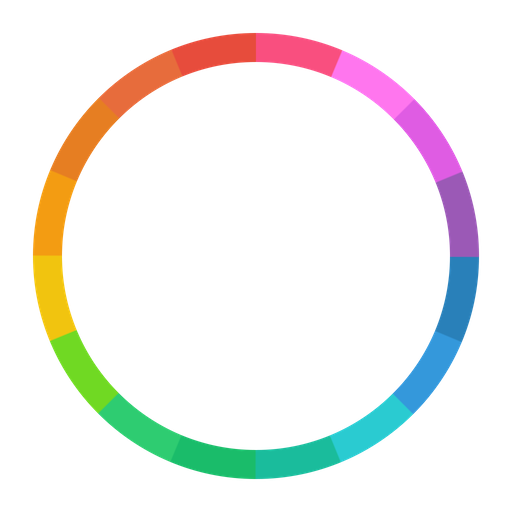 Popular Game True Colors Learning Colors Little Alchemy