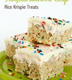 funfetti_rainbow_chip_cake_batter_rice_krispie_treats_featured
