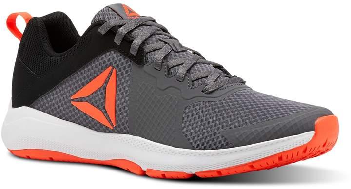 75bec30f6be Reebok Edge Series TR Men s Training Shoes