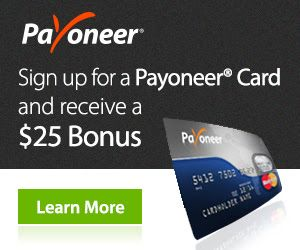 Forex brokers accepting payoneer
