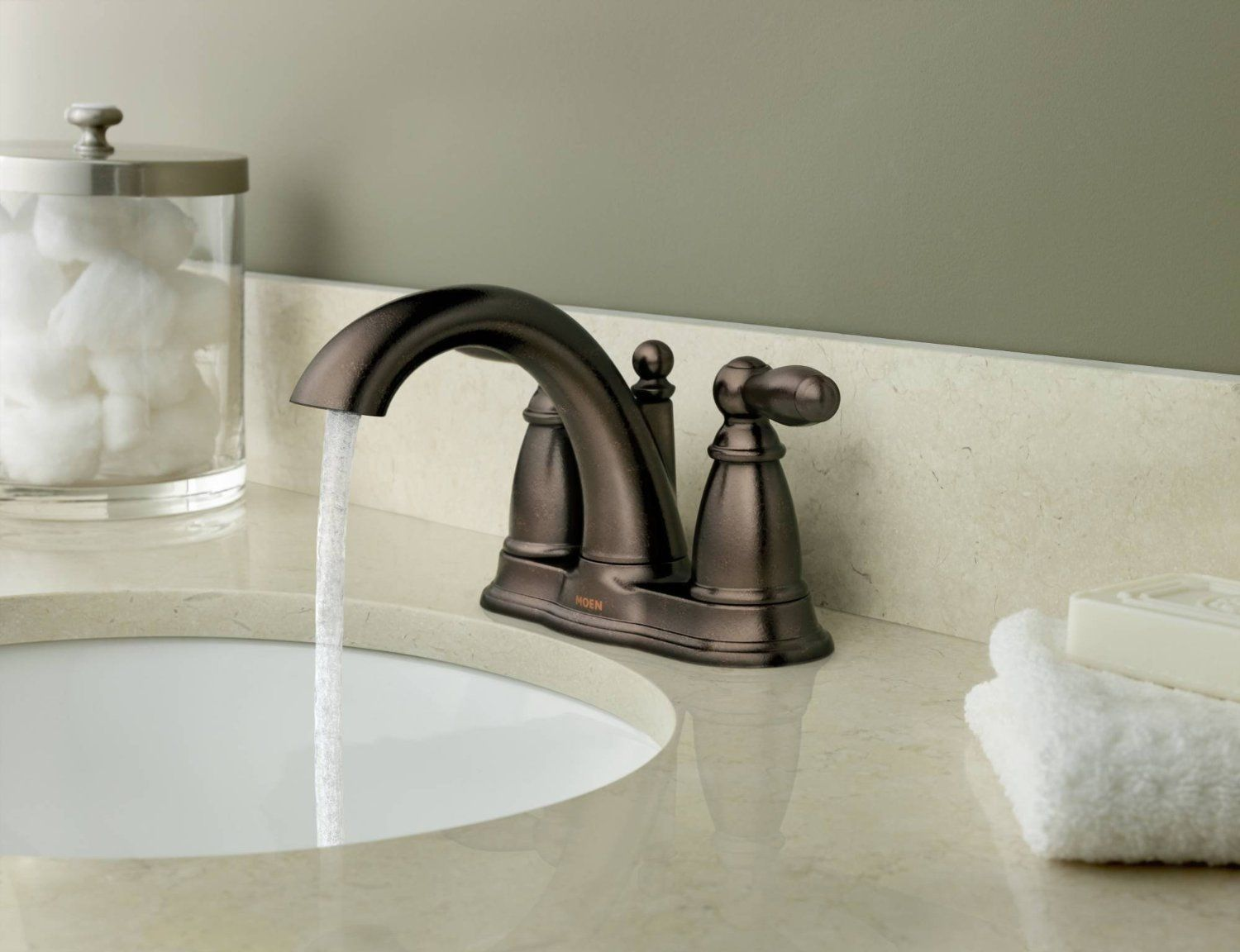 Best Rated Bathroom Faucets | BEDROOM FURNITURE | Pinterest | Faucet ...