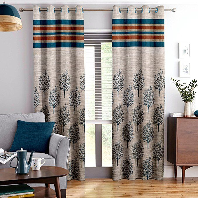 37++ Amazon fancy living room curtains ideas in 2021