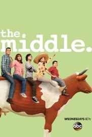 The Middle |watch online free|ABC - Watch Series Free