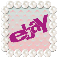 Ebay Created By Ykidd Custom Icons Icon Design Cool Logo