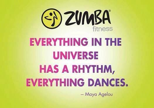 Pin by Paula Beasterfield on Zumba | Zumba toning, Zumba ...
