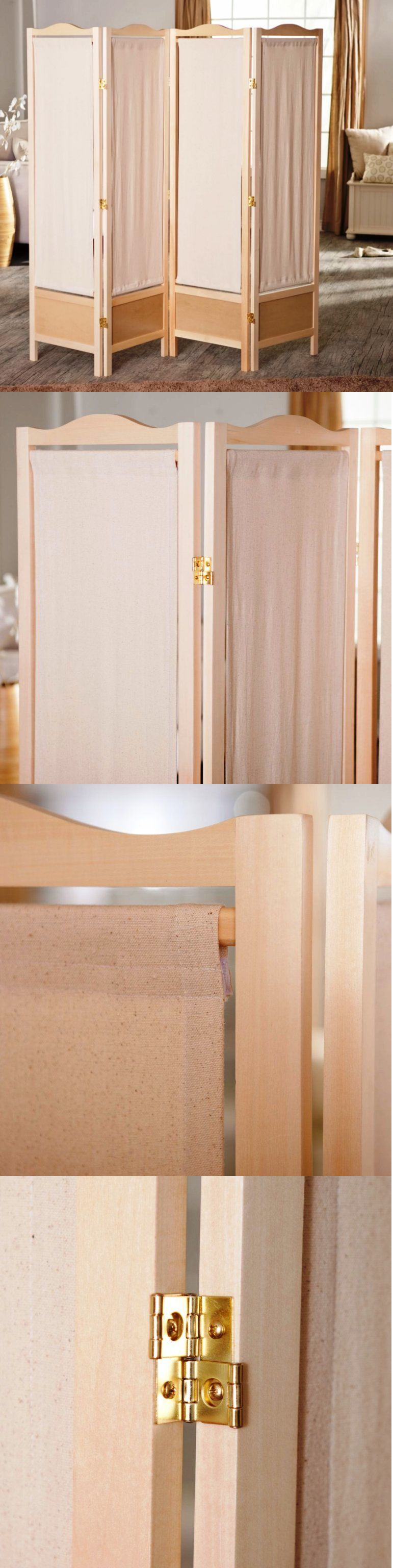 Screens and room dividers panel room divider modern free