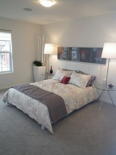 Light Grey Carpet Design Ideas Pictures Remodel And Decor