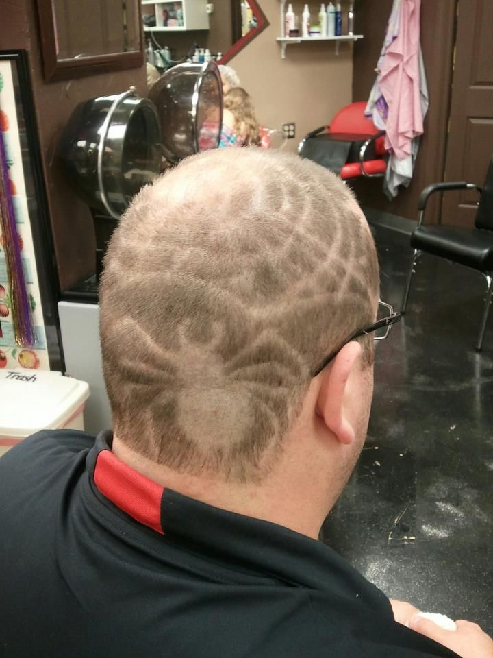 Mens Shaved Designs Dj S Style Salon In Cincinnati Ohio Shaved Designs Haircuts For Men Mens Hairstyles