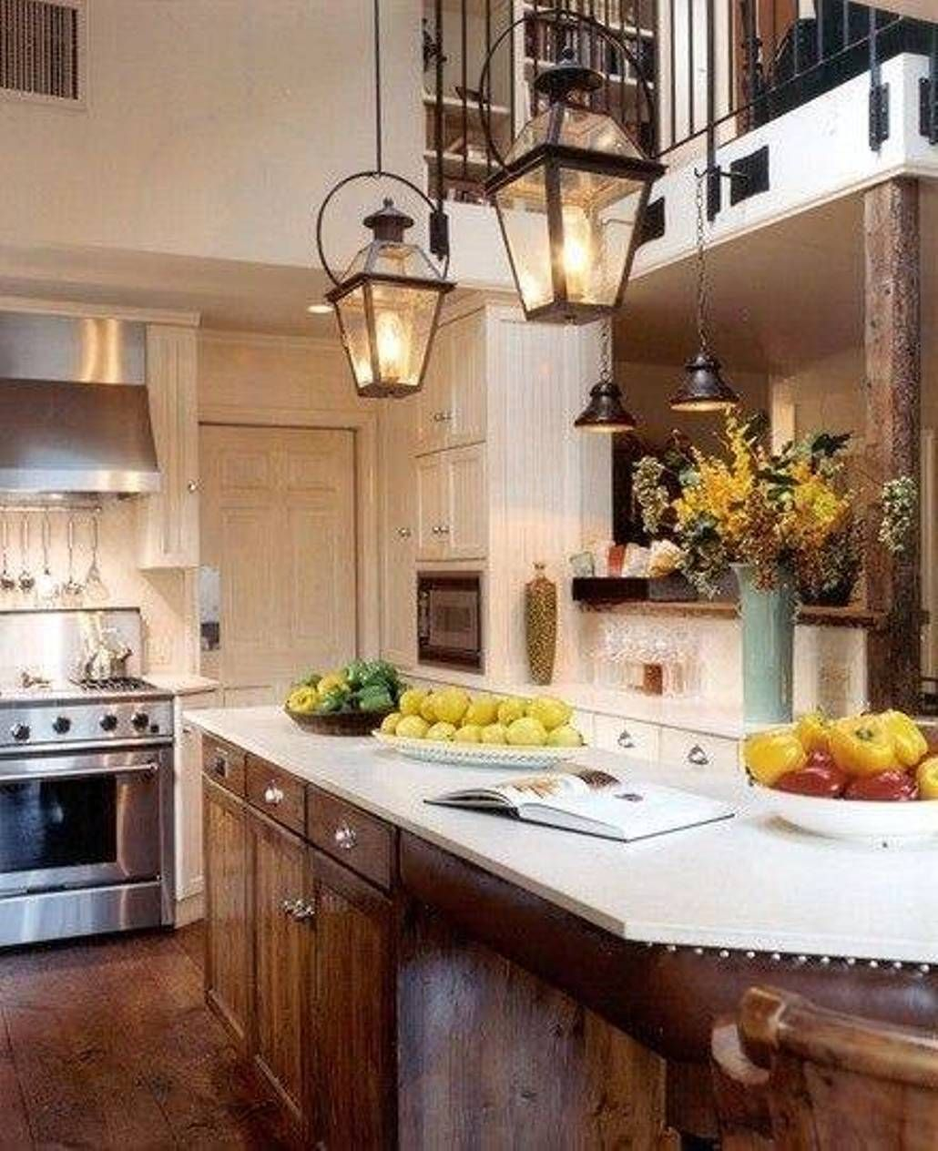 Incredible Using Pendant Light Fixtures For Kitchen