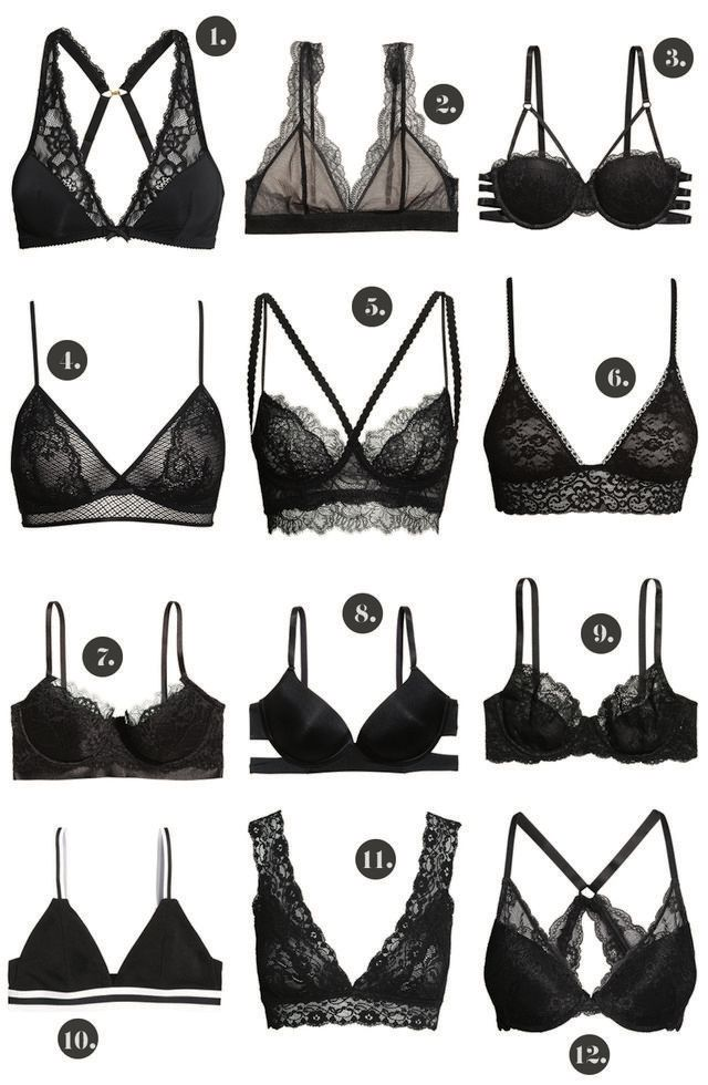 mejor selección 7c9fb c53ce Pin by Oksana Sarschenko on underwear in 2019 | Lenceria ...