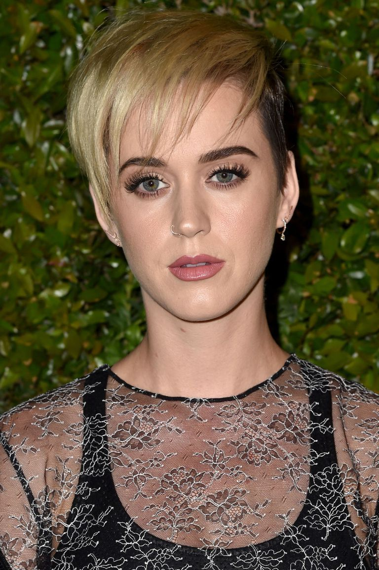 best short hairstyles easy bob and pixie cut styles for