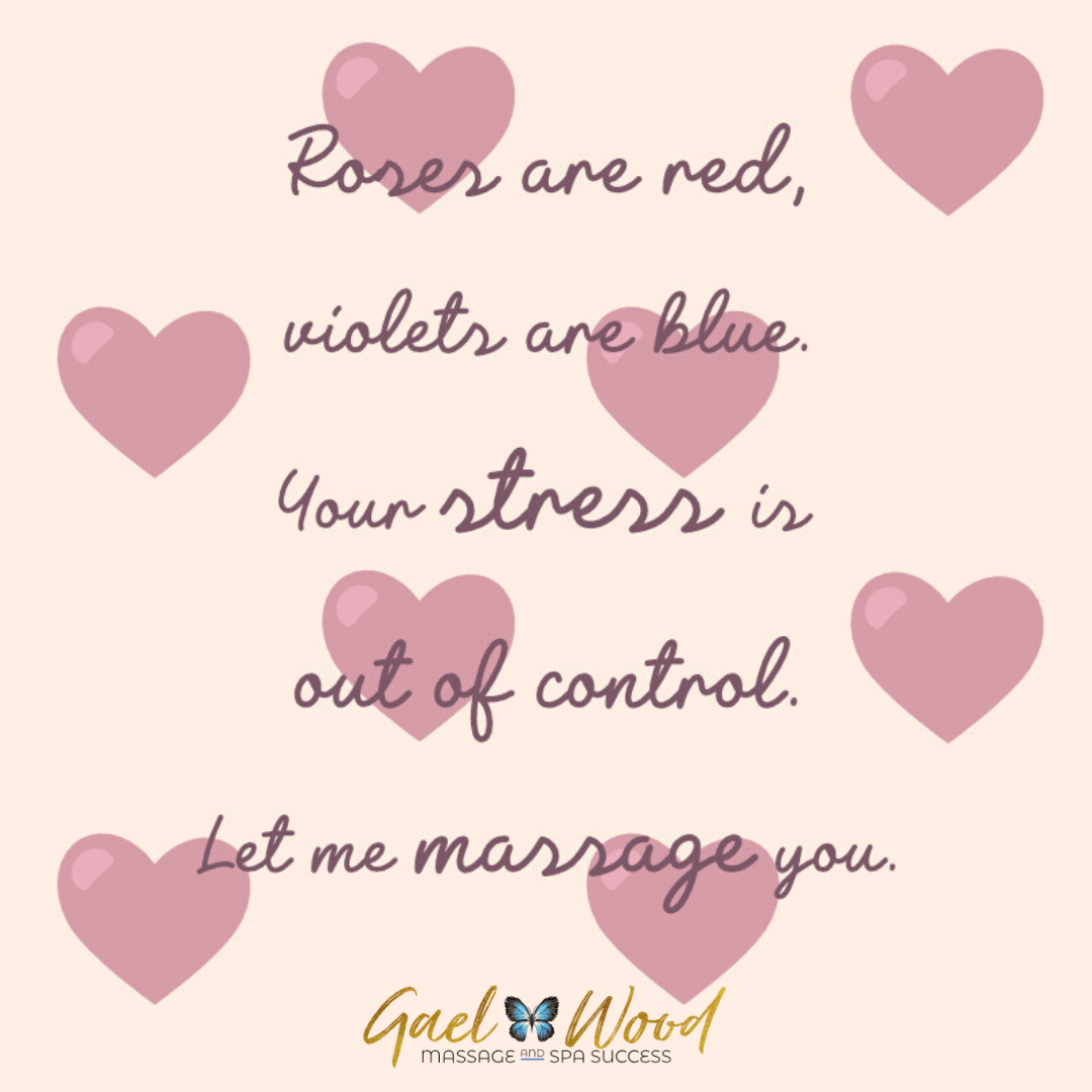 Holiday Gift Cards Available Massage Quotes Valentine Massage Massage Therapy Quotes