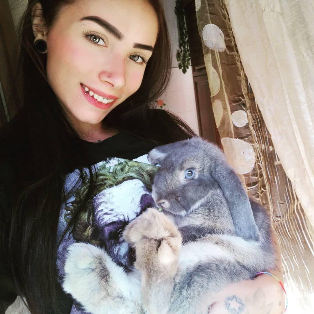 #animals #animal #animallover #animallovers #animalsof #animaladdicts #maquantoseicresciuta #animali #animals #natura #animal #nature #bunny #cani #love # #pets #cane #cat #gatto #cats #amore #like #dogs #of #instagood #cute #italia #animallovers #animalovers #fauna #dogsof #catsof #animalsof