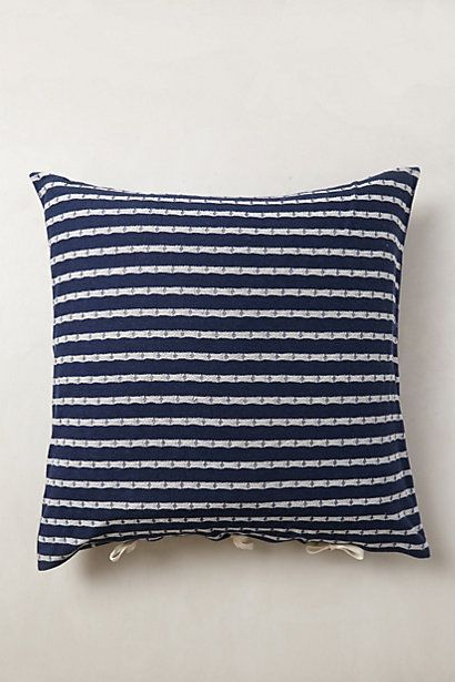 The pillow shams in my bedroom are on sale right now at