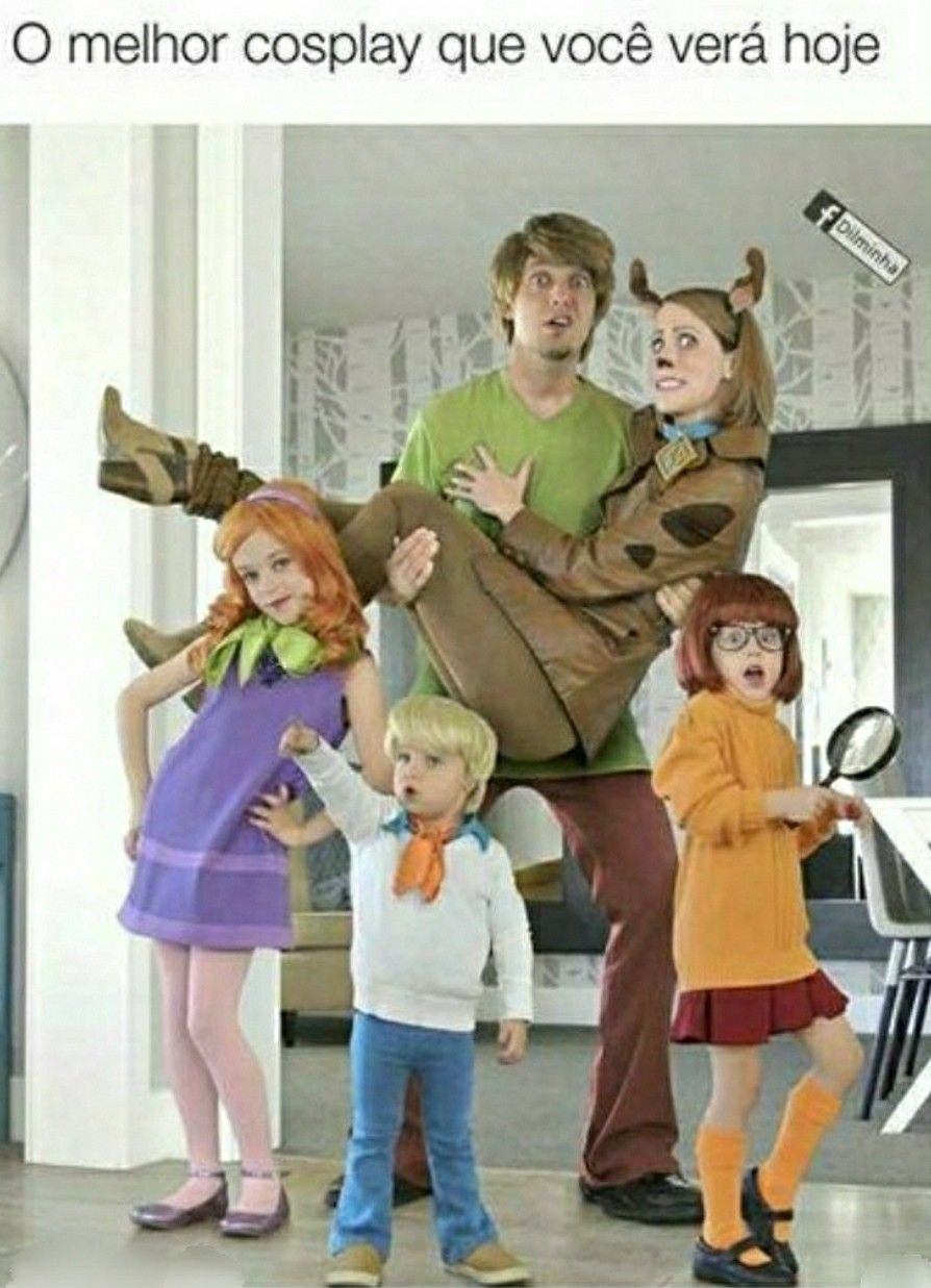 Pin by estela marques on divertidos pinterest cosplay memes