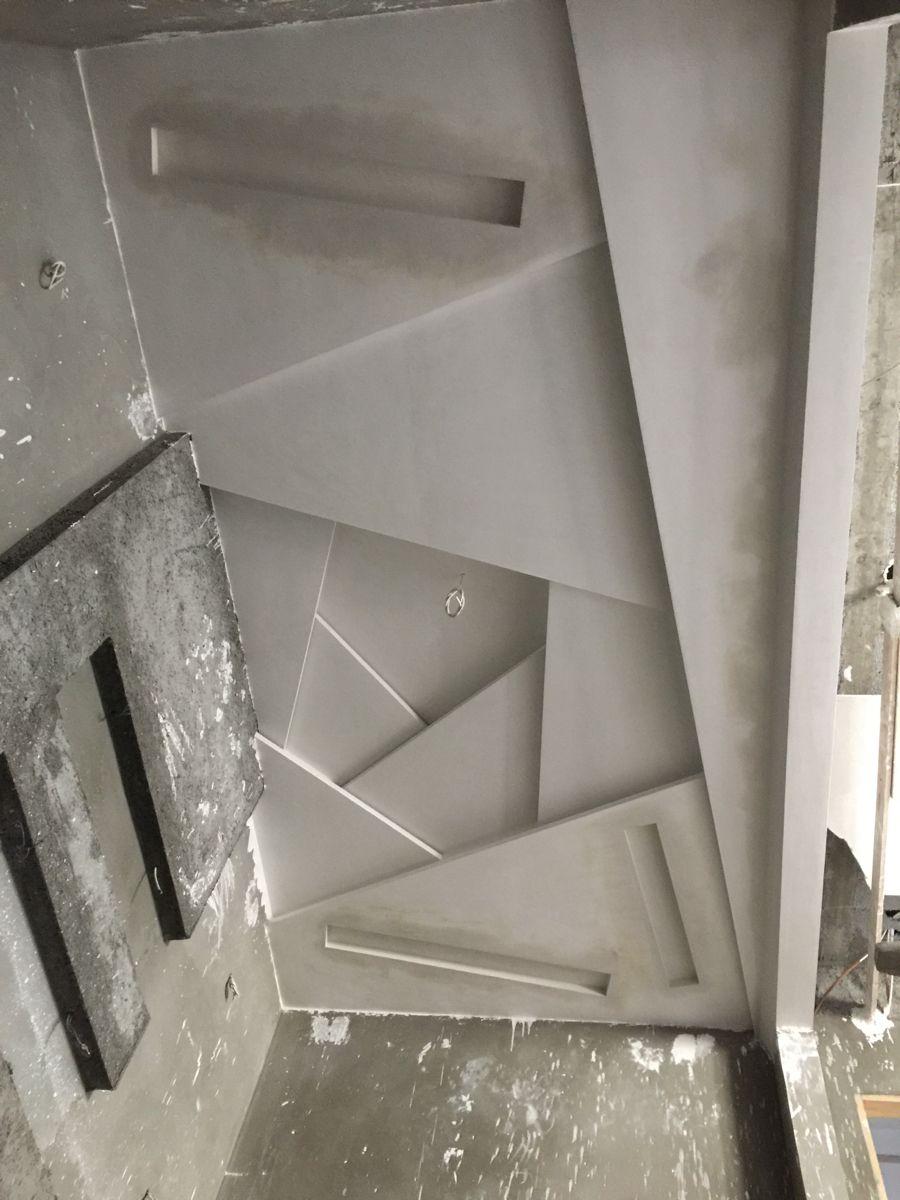 نصمم وننفد جميع اعمال الديكور بجودة عالية ظيفو الصفحة ليصلكم كل جديد لايك وب Plaster Ceiling Design Gypsum Ceiling Design Pop Ceiling Design