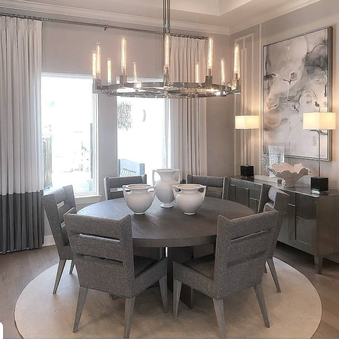 Home Staging Dining Room Table: Pin By Marcia Allen On Dining