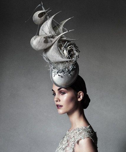Victor Demarchelier's photographs featured in Harper's Bazaar, Mar 2013