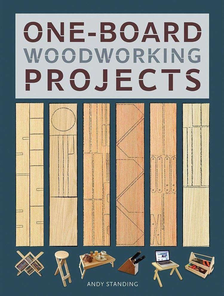 A Few Thoughts On Realistic Products In Cool Woodworking Plans Rocking Horse Adv In 2020 Beginner Woodworking Projects Woodworking Projects Book Woodworking