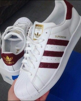 adidas superstar shoes gold stripes adidas shoes mens strap