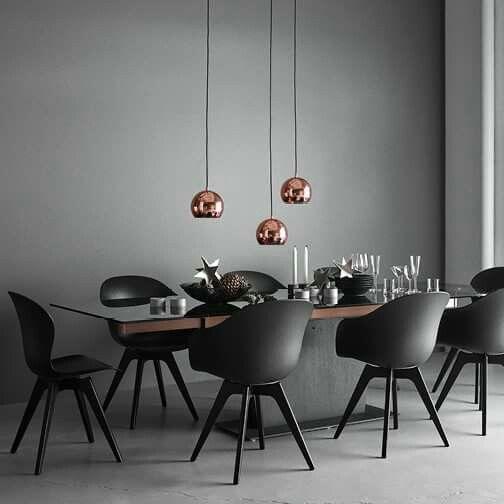 Decken Sie Ihren Tisch weihnachtlich + GEWINNEN Sie eine Reise nach Kopenhagen