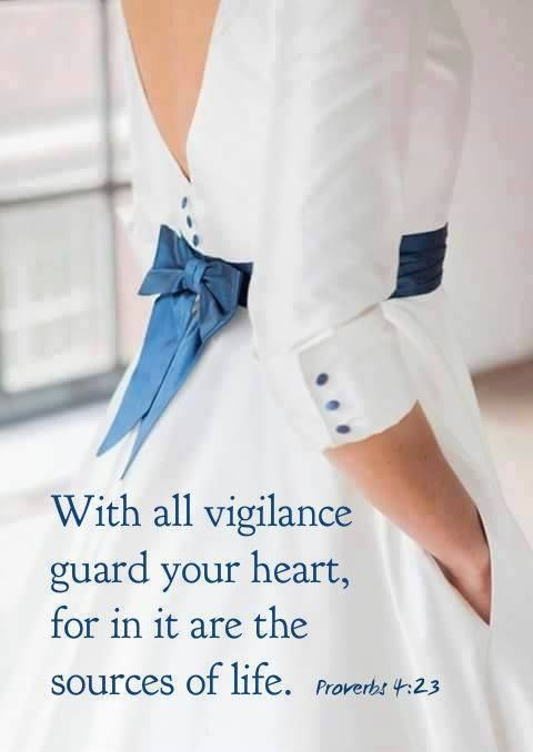 Ruby Gals - Timeline Photos | Proverbs, Proverbs 4, Godly ...