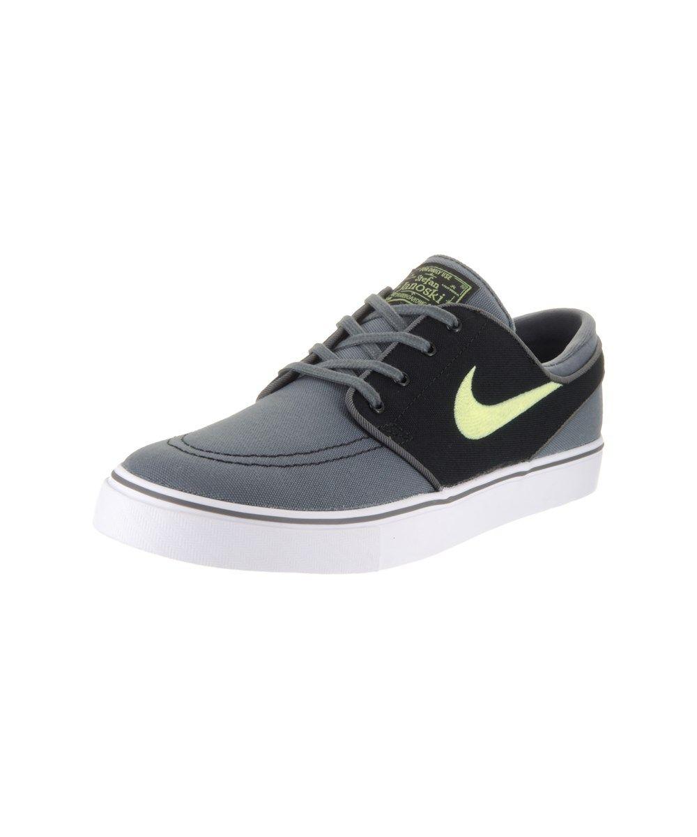 pretty nice 66057 9b737 NIKE Nike Men S Zoom Stefan Janoski Cnvs Skate Shoe .  nike  shoes  sneakers