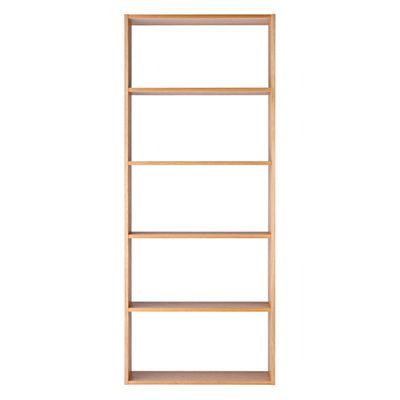 Eichenregal breit 5 Fächer, Fenster Küche? I 7 Pinterest - küchen regale ikea