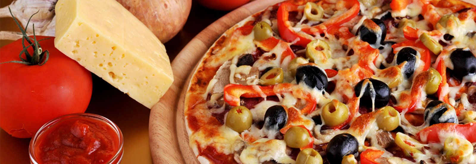 Pizza Delivery In Manalapan Nj Gourmet Pizza Food Italian Food Delivery