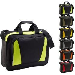 Photo of Lb71700 Sol's Bags Businessbag Cambridge