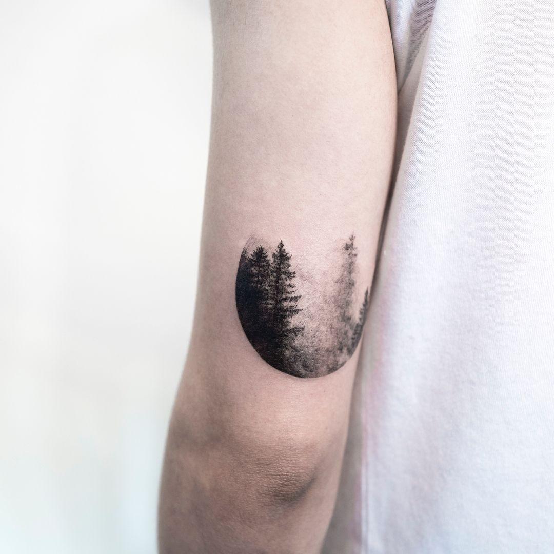 Photo of Trouvez le tatoueur et l'inspiration parfaite pour obtenir votre tatouage.