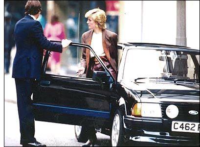 Escort girl carros