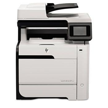 Epson Tm T88vi Thermal Receipt Printer Ihub Thermal Printer