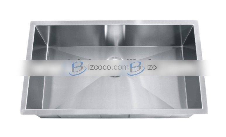 Industrial Stainless Steel Sink | Industrial Stainless Steel Sink/cheap  Kitchen Sinks/apron/