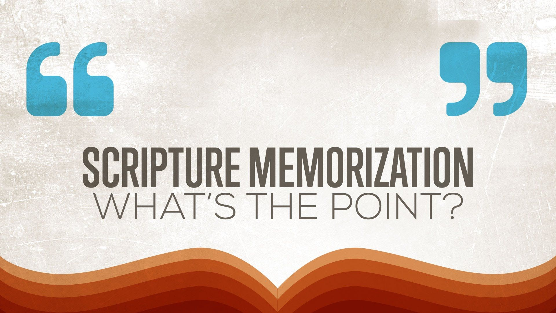 With The Bible Readily Available At Our Finger Tips Using