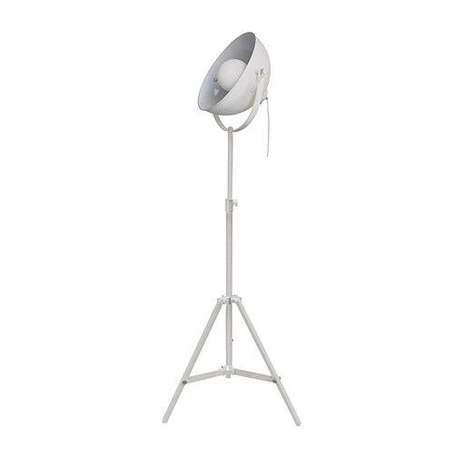 verlichting-studiolamp-wit - Ideeën voor het huis | Pinterest ...