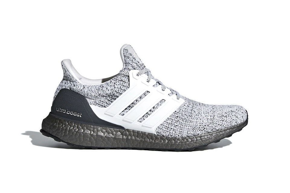 59e13b3bf8a63 adidas s UltraBOOST 4.0 Emerges In