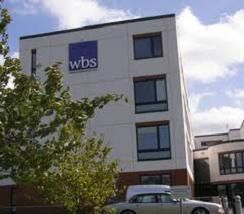 University of Westminster is asking application for (Westminster Business School) WBS Part Time Scholarships in UK. If you are developing country students then you can apply for this Scholarship.
