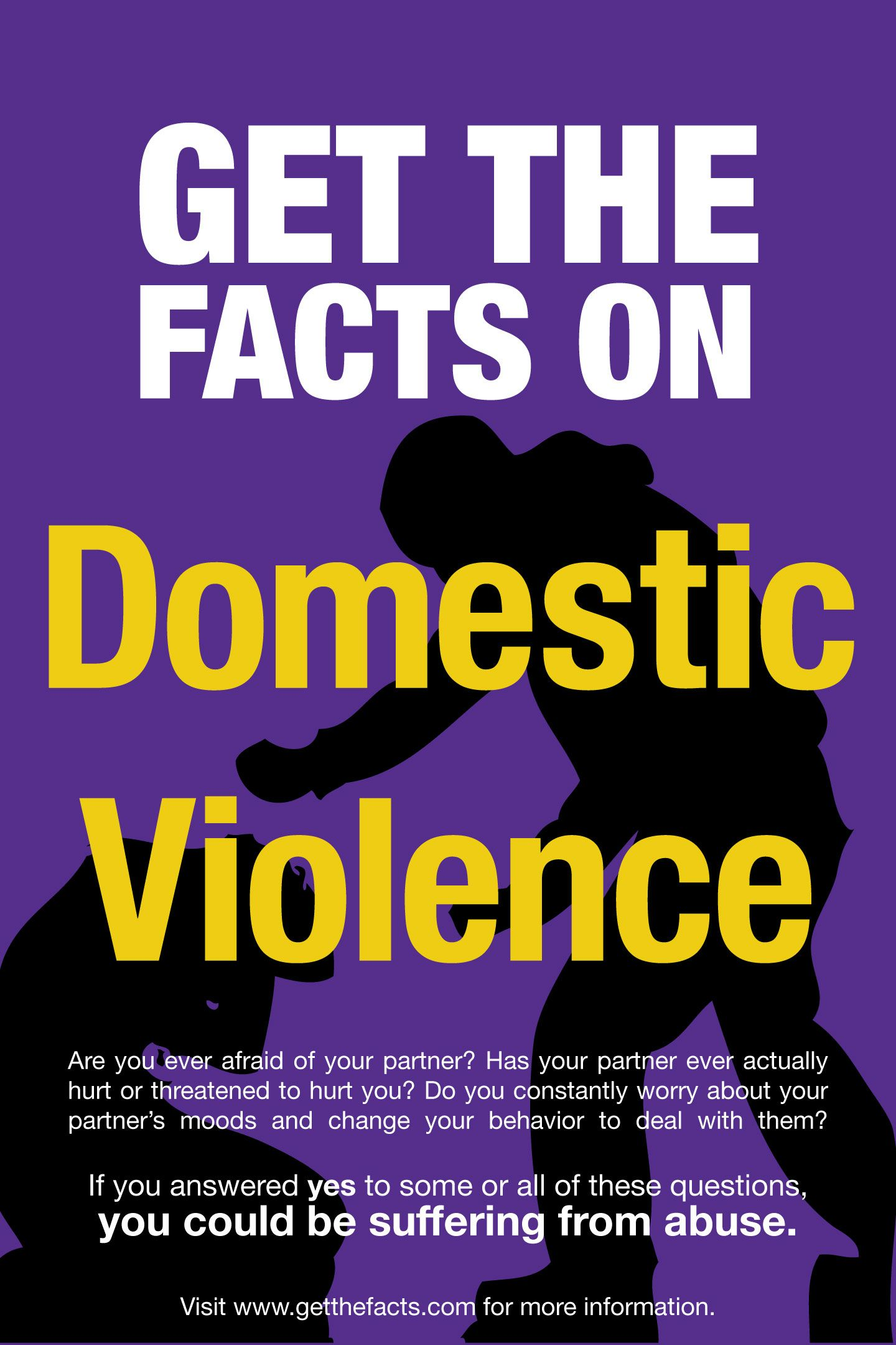 domestic violence 6 essay Essay legal hsc - evaluate the effectiveness of dispute resolution mechanisms for both victims and perpetrators of domestic violence.