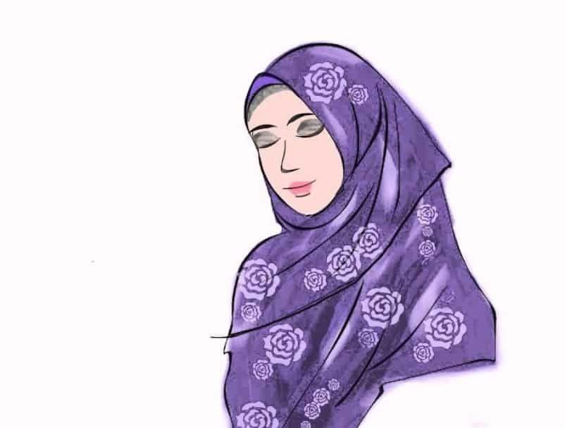 Wow 30 Gambar Kartun Barbie Muslim 30 Gambar Kartun Muslimah Bercadar Syari Cantik Lucu Download Barbie Barbie Fairytopia Mermaidia Di 2020 Kartun Gambar Animasi