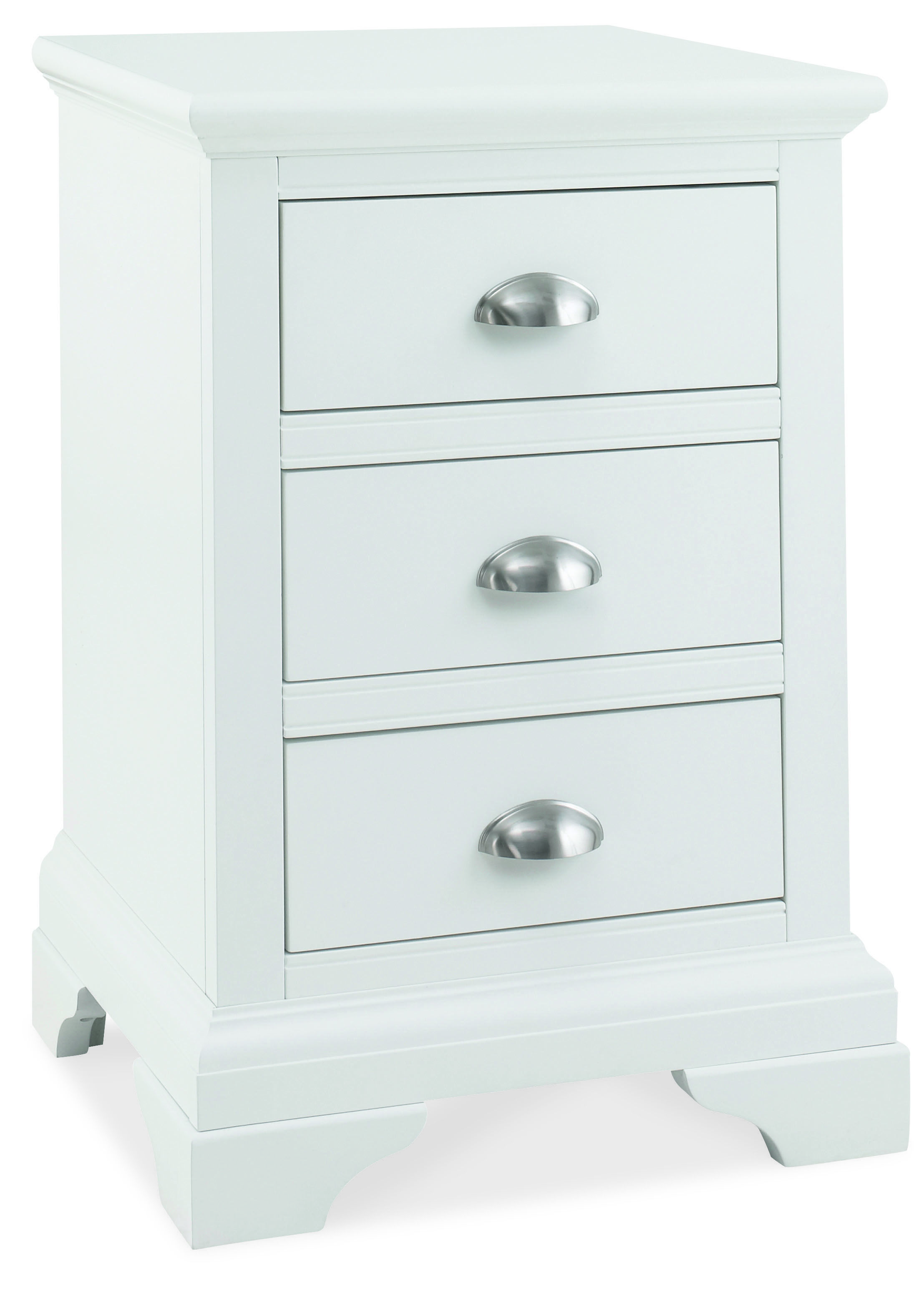 white home beachcrest hanford drawer wayfair nightstand k
