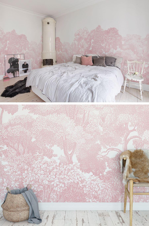 Bellewood Pink
