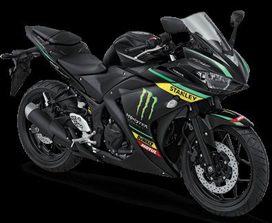 Harga Cash Dan Kredit Motor Yamaha R25 Gp Movistar Gp Tech 3 Abs Diskon Spesial Dealer Resmi Yamaha Untuk Jakarta Tangerang Depok Movistar Motocicletas