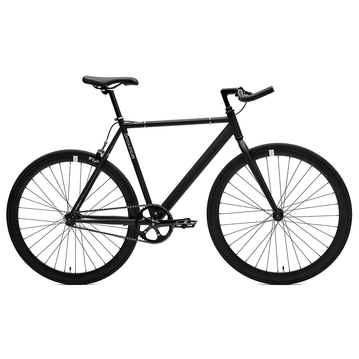 Top 10 Best Critical Cycles In 2020 Reviews Speed Bike Fixed