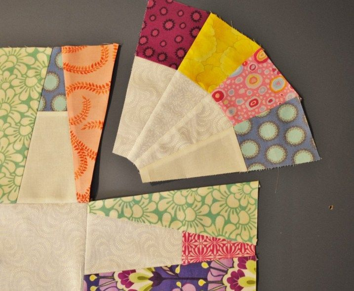 1000+ ideas about Quilt Border on Pinterest | Quilts, Quilting ... : pinterest quilting tutorials - Adamdwight.com